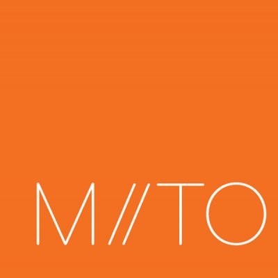 Creating the MITO Brand