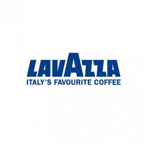 lavazza business strategy It was the first italian business to offer capsule espresso systems lavazza operates in all business segments: to develop its brand awareness through important partnerships perfectly in tune with its brand internationalization strategy.